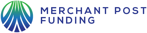 Merchant Post Funding